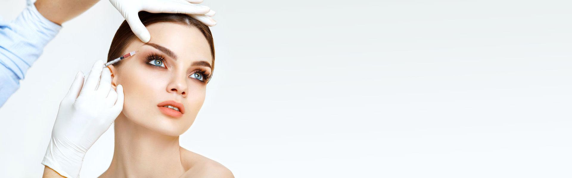 Adana Botox | Dr. Murat Keskin