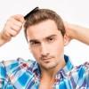 İkinci kez saç ekimi yapılabilir mi? En iyi saç ekim yöntemi nedir?