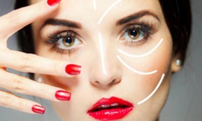 Ameliyatsız Yüz ve Boyun Germe Nasıl Yapılır? Neden Dinamik Askı?