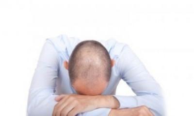 Kimler saç ekimi yaptırabilir? Saç ekiminde yaşın etkisi nedir?