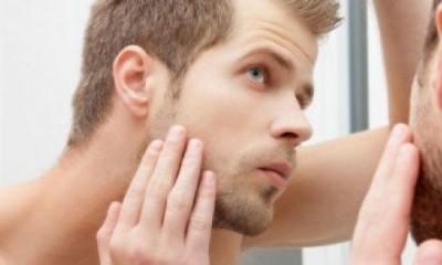 Diş çürükleri saç dökülmesine neden oluyor!  PRP Saç Tedavisi nedir?