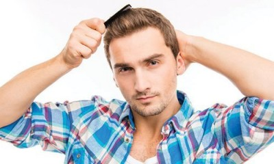 Adana Saç Ekim Merkezi