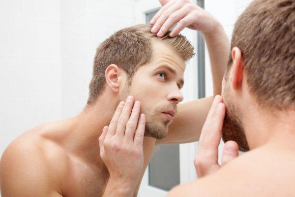 1 Günde Profesyonel & Sağlıklı Saç Ekimi