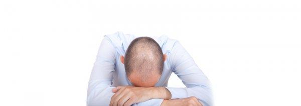 Saç Ekimi, Saç Dökülmesi ve Nedenleri