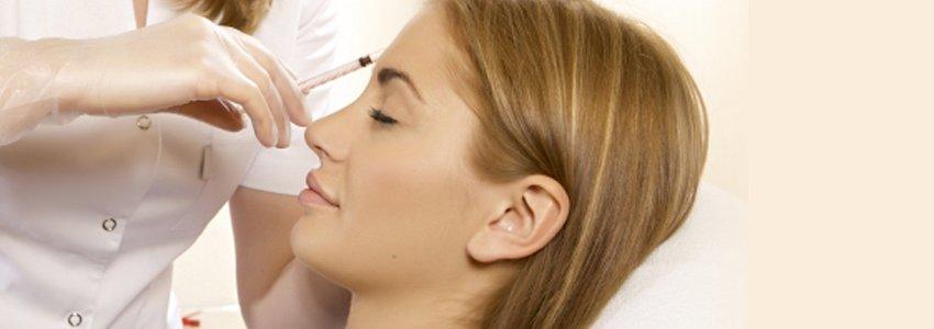 Botoks Nedir? Botoks Öncesi ve Sonrası Dikkat Edilmesi Gerekenler