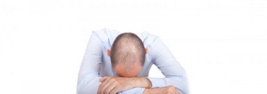 Adana Saç Ekimi Fiyatları 2021